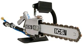 Where to find Hydraulic Concrete Chain Saw 13 in Allentown
