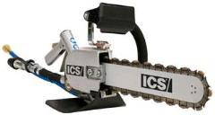 Where to rent Hydraulic Concrete Chain Saw 13 in Allentown PA
