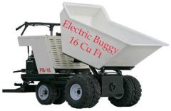Rental store for Power Buggy, Electric 16 cuft in Allentown PA