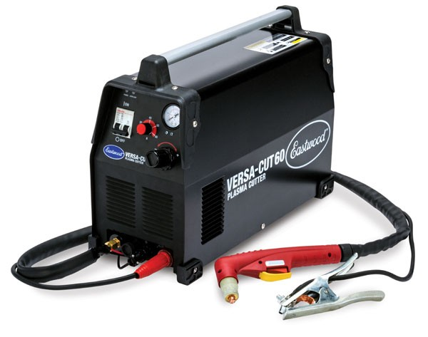 Where to rent Plasma Cutter 7 8  220v 60amp in Philadelphia, Allentown PA, Bethlehem PA, and Lehigh Valley PA