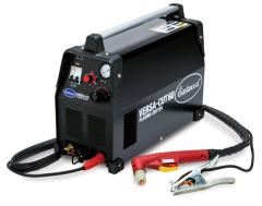 Rental store for Plasma Cutter 7 8  220v 60amp in Allentown and Bethlehem Pa PA