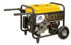 Where to rent Generator, 7500 watt in Allentown PA