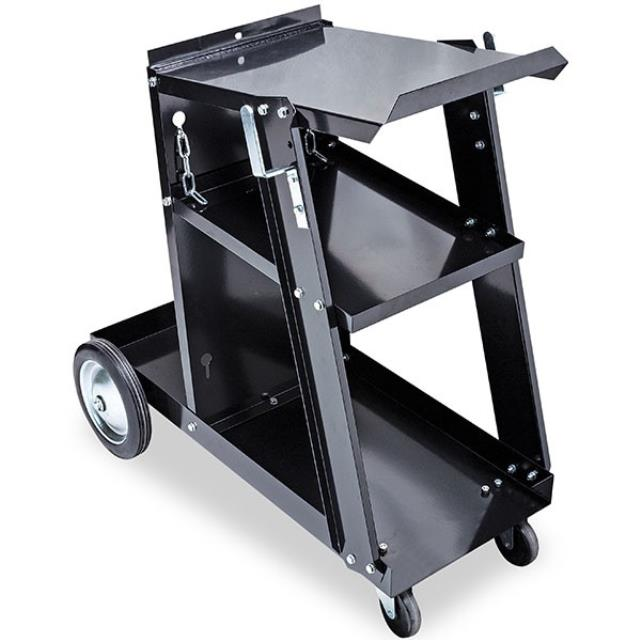 Where to rent Welder Cart in Philadelphia, Allentown PA, Bethlehem PA, and Lehigh Valley PA