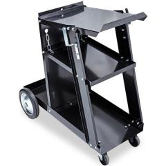 Rental store for Welder Cart in Allentown and Bethlehem Pa PA