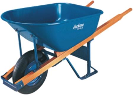 Where to rent Wheelbarrow in Philadelphia, Allentown PA, Bethlehem PA, and Lehigh Valley PA