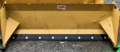 Used Equipment Sales Snow Pusher 8 , Loader Mount in Allentown PA