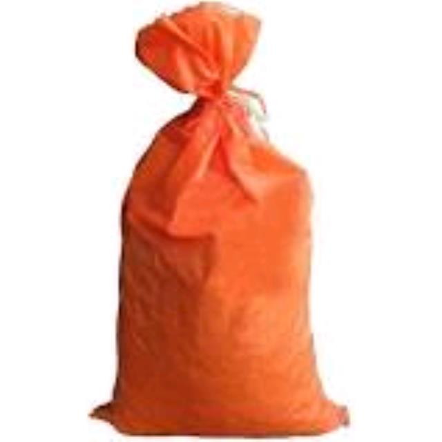 Where to rent Sand Bag, 60lb for Fence in Philadelphia, Allentown PA, Bethlehem PA, and Lehigh Valley PA