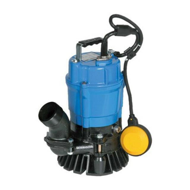 Where to find Pump, 2  Submersible Trash 110v Electric in Allentown