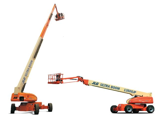 Where to find Lift, 135  Straight Boom w  Jib 4wd in Allentown