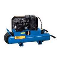 Where to find Air Compressor, 8cfm electric in Allentown