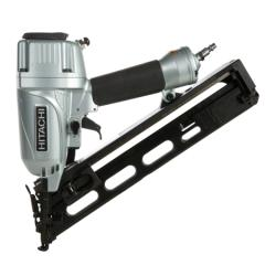 Rental store for Air Finish Nailer 1 1 4  - 2 1 2 in Allentown and Bethlehem Pa PA