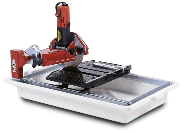 Where to rent Tile Saw, 7 in Philadelphia, Allentown PA, Bethlehem PA, and Lehigh Valley PA