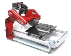 Where to rent Brick Saw, 10  110v Electric in Allentown PA