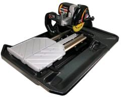 Where to rent Tile Saw, 10 in Allentown PA