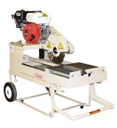 Where to rent Brick Saw, 10  Gas in Allentown PA