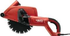 Rental store for Cut-Off Saw, 12  110v Electric in Allentown and Bethlehem Pa PA