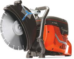 Rental store for Cut-Off Saw, 12  Gas in Allentown and Bethlehem Pa PA