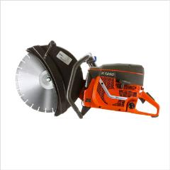Rental store for Cut-Off Saw, 16  Gas in Allentown and Bethlehem Pa PA