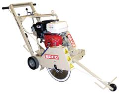 Rental store for Floor Saw, 14   Gas in Allentown and Bethlehem Pa PA
