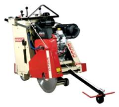 Rental store for Floor Saw, 20  Gas in Allentown and Bethlehem Pa PA