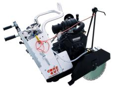 Where to rent Floor Saw, 20  Propane in Allentown PA