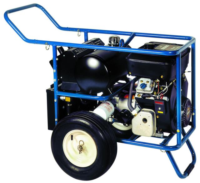 Where to rent Hydraulic Power Pack in Philadelphia, Allentown PA, Bethlehem PA, and Lehigh Valley PA