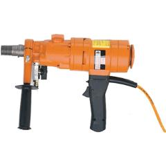 Where to rent Diamond Drill, Hand Held 5  max in Allentown PA