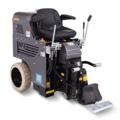 Rental store for Ride-On Floor Stripper, Battery in Allentown and Bethlehem Pa PA