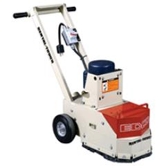 Where to rent Floor Grinder, Single Disc 110v in Allentown PA