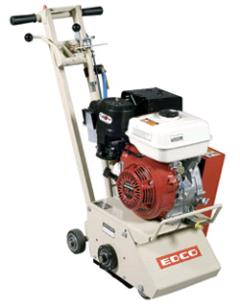 Where to rent Concrete Planer, 8  9hp Gas in Allentown PA