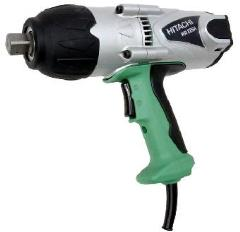 Where to rent Impact Wrench, 1 2  Electric in Allentown PA