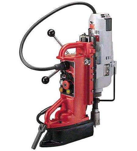 Where to rent Drillpress, Magnetic Base in Philadelphia, Allentown PA, Bethlehem PA, and Lehigh Valley PA