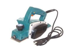 Rental store for Wood Planer, electric in Allentown and Bethlehem Pa PA