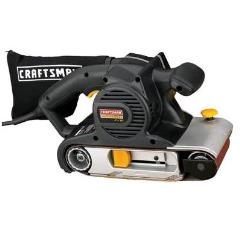 Where to rent Sander, Belt in Allentown PA