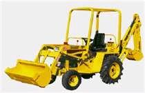 Where to rent Backhoe, 5.5  Terramite T5C in Philadelphia, Allentown PA, Bethlehem PA, and Lehigh Valley PA