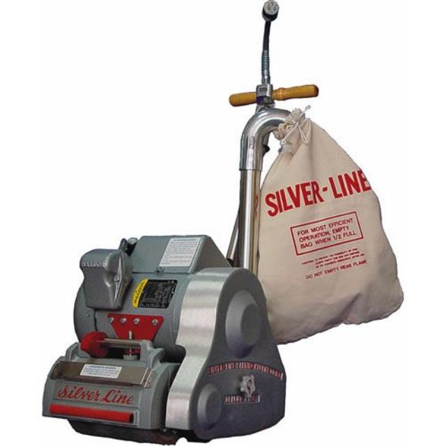 Where to rent Floor Sander, Drum in Philadelphia, Allentown PA, Bethlehem PA, and Lehigh Valley PA