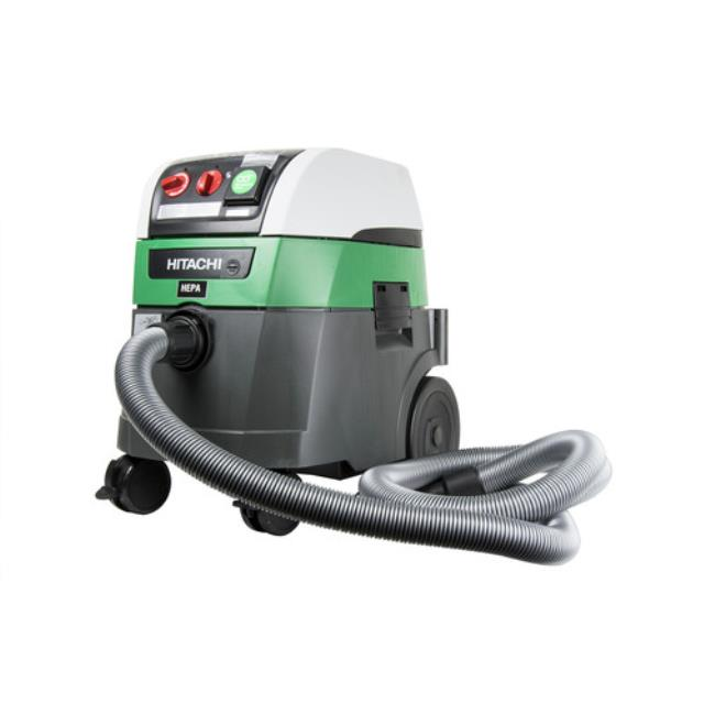 Where to rent Shop Vac, Wet  Dry 12gallon in Philadelphia, Allentown PA, Bethlehem PA, and Lehigh Valley PA