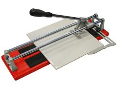 Rental store for Ceramic Tile Cutter in Allentown and Bethlehem Pa PA