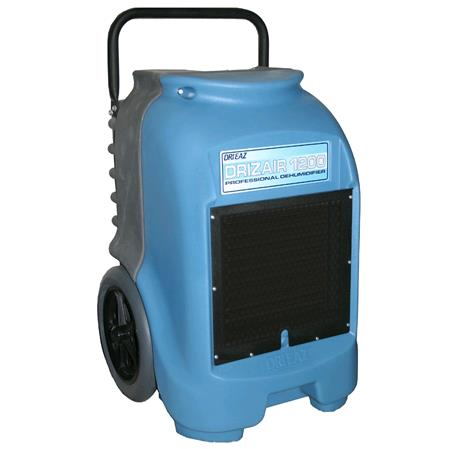 Where to rent Dehumidifier 12 gallon  day in Philadelphia, Allentown PA, Bethlehem PA, and Lehigh Valley PA