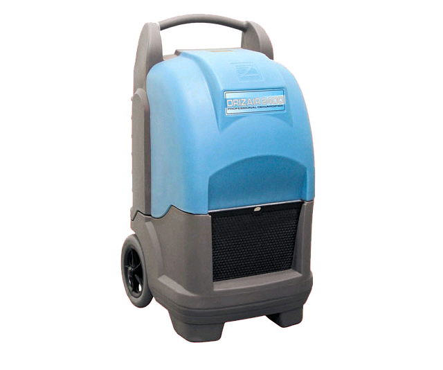 Where to rent Dehumidifier, 28 gallons  day in Philadelphia, Allentown PA, Bethlehem PA, and Lehigh Valley PA
