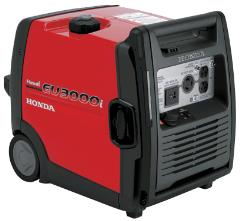 Where to rent Generator, 3000 watt Super Quiet in Allentown PA