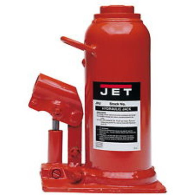 Where to rent Bottle Jack, 35ton in Philadelphia, Allentown PA, Bethlehem PA, and Lehigh Valley PA