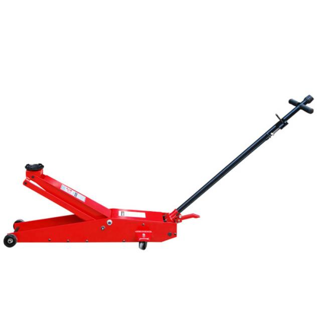 Where to rent Floor Jack 3ton hydraulic in Philadelphia, Allentown PA, Bethlehem PA, and Lehigh Valley PA