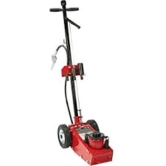 Rental store for Floor Jack, 20ton air in Allentown and Bethlehem Pa PA