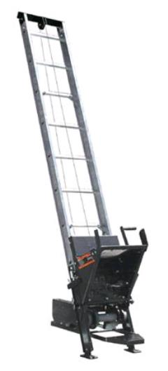 Rental store for Ladder Hoist 27 in Allentown and Bethlehem Pa PA
