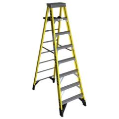 Rental store for 8  Step Ladder in Allentown PA