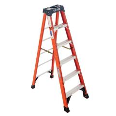Rental store for 10  Step Ladder in Allentown PA