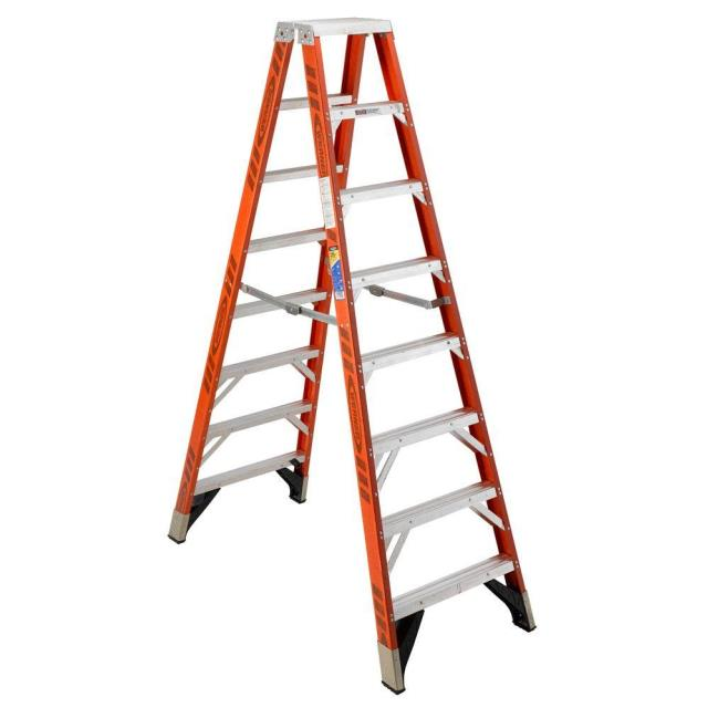 Where to rent 12  Step Ladder in Philadelphia, Allentown PA, Bethlehem PA, and Lehigh Valley PA