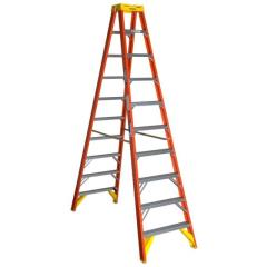 Rental store for 16  Step Ladder in Allentown and Bethlehem Pa PA