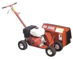 Rental store for Bed Edger, Steerable in Allentown and Bethlehem Pa PA